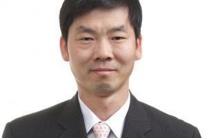 [자치광장] 경제민주화, 공정경쟁시스템이 관건/박대우 서울시 경제기획관