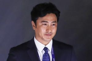 """안정환 """"한국보다 못하는 팀 없다…내가 히딩크여도 안와"""""""