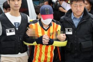 """'어금니 아빠', 피해자와 단둘이 5시간 57분…전문가들 """"성적 일탈행위 가능성"""""""