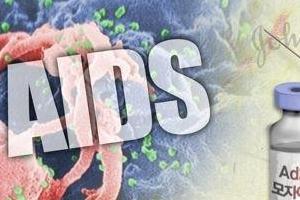 에이즈 환자 1만 3000명…10대 환자 10년간 4.2배↑