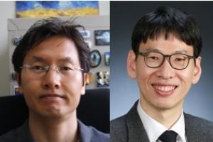 세계적인 IT 기업 페이스북이 선정한 한국 과학자