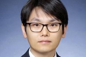 2진법 넘는 3진법 반도체 개발한 韓과학자
