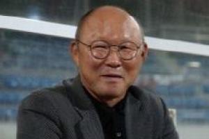 """""""박항서는 '베트남의 히딩크'""""…4강 진출에 베트남 '들썩'"""