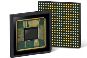 고화질·소형화 동시에 구현…삼성전자 이미지 센서 출시