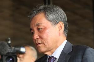 이상돈, 이명박 4대강 반대했다가 국정원에 '좌파 교수'로 낙인
