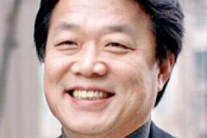 국회도서관장에 허용범 前대변인