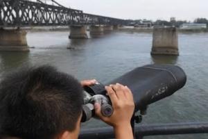 <김규환 기자의 차이나 스코프> '북한의 새로운 무기'로 떠오른 조교(朝僑)