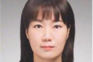 서울대 수의인문사회학 전공 교수 첫 임용