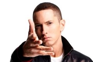 """""""트럼프는 가미카제, 핵 홀로코스트"""" 에미넘 랩으로 트럼프 신랄 비난"""