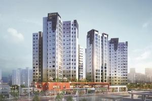 아파트 부대시설도 특화설계시대…입주민 만족도 극대화 위한 설계 '눈길'