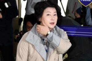 """서해순 """"김광석과 이혼해 인연끊고 싶다""""···법적 가능성은"""