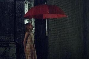 [지금, 이 영화] '나의 엔젤', 보이지 않아 더 아름다운 사랑…투명인간과 맹인 소녀…