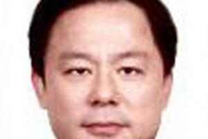 대검 사무국장에 문무일 총장과 인연 김영창 서울고검 국장