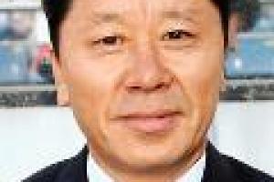 [하프타임] 정해성 베트남 프로 감독 선임