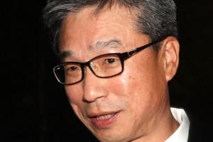 """""""윤종규 회장 잘 보좌… '원 펌' 철학 강화할 것"""""""