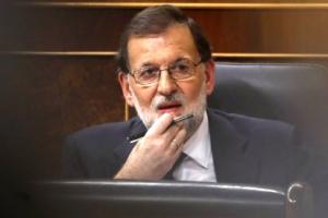 스페인 정부 '카탈루냐 자치정부 해산' 결정…충돌 우려