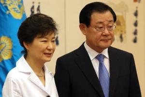 """박근혜 청와대 """"가습기 살균제 특별법 제정되지 않도록 대처하겠다"""""""