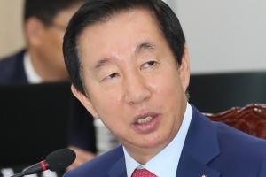 도로 위 무법자 '대포차' 자진신고만 4만 6000대