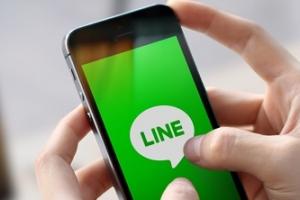 페이스북, 라인 등 스마트폰 앱 63% 개인정보 법규 위반