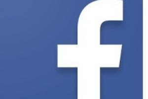 페이스북 아동 포르노 유포…덴마크 발칵