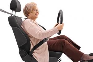 [송혜민 기자의 월드 why] 늘어나는 노인들 운전사고… 운전면허 반납해야 될까요