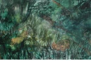 [그림과 詩가 있는 아침] 보헤미안 광장에서/김상미