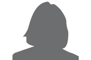'성추행 남배우' 피해자 여배우 B씨, 24일 직접 기자회견