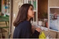 마마무 솔라, '외로운 사람들' 티저 영상 공개