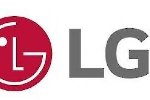 LG 유플러스 수원·대구 데이터 '먹통'…이용자 불편