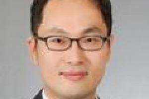 [In&Out] 파리바게뜨의 또 다른 책임/임창식 노무법인 선 대표