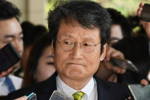 문성근 '처용' 중도하차, 박근혜 정권 압박에 CJ가 굴복
