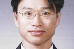 [시론] 4차 산업혁명, 그리고 과로위험/김영선 노동시간센터 연구위원