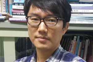 [기고] 블랙컨슈머를 생각하며/김건 중부대 호텔경영학과 교수