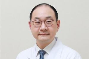 복부 통증 심하면 무조건 췌장암? 음주·담석 원인 '급성 췌장염' 의심