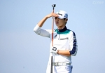 박성현, 39년 만에 LPGA 4…