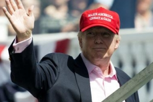 트럼프 리조트 한 번 가면 36억원… 오바마 국빈만찬 1끼 7억원