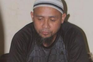 동남아 IS지도자 필리핀軍에 사살