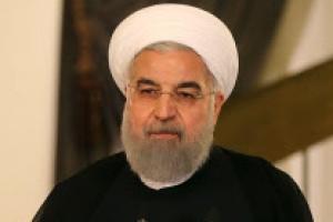 트럼프發 이란 政爭