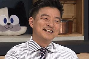 김생민 미투 10년 전 '스튜핏' 출연중인 프로만 7개 '비상'