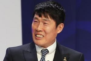 차범근 축구인 첫 '스포츠 영웅'