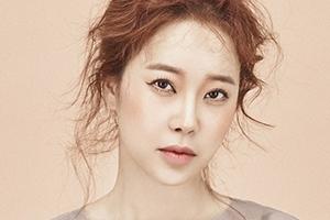 """'정석원 부인' 백지영, 10일 콘서트 진행…""""관객과 약속"""""""