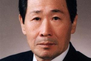 [부고] 국가 폭력 의문사 진실 밝힌 '인권수호자'