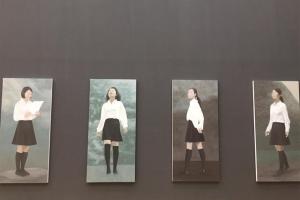 한국 현대미술 '미래'를 보다
