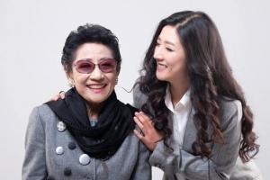 한국 재즈 시작과 현재가 만나다