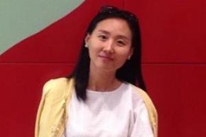 [2017 서울미래유산 그랜드투어] 평화의 문 '열주탈' 표정에 미소 짓고 공원내 사유…