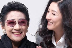 한국 재즈, 그 시작과 현재가 만나다
