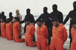 """퇴각하던 IS 끝까지 만행…""""시리아군 부역자 구실로 주민 대량 학살"""""""