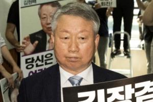 '舊여권' 김원배 이사도 사의… MBC 사태 해결 물꼬