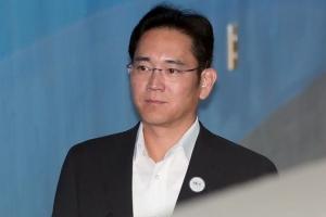 """특검 """"정유라 213억 제공 약속도 뇌물""""…삼성 """"추정뿐"""" 반박"""