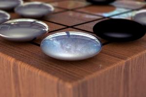 딥마인드의 인공지능(AI) '알파고 제로' 장기, 체스도 '내가 王'